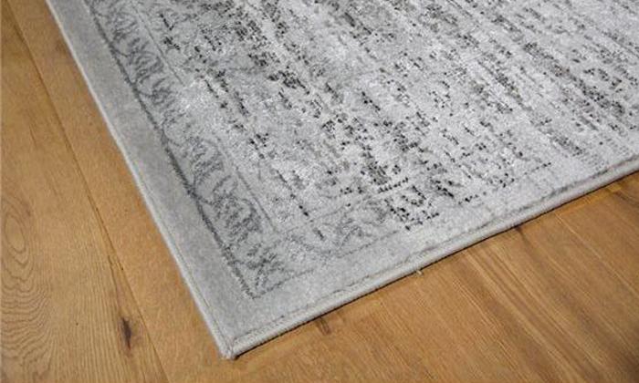 5 שטיח לסלון של ביתילי דגם ניו אקוורל, משלוח חינם