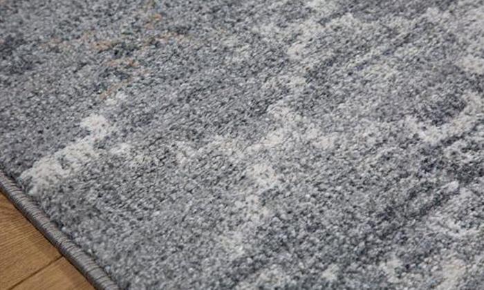 3 שטיח לסלון של ביתילי דגם נאפל, משלוח חינם