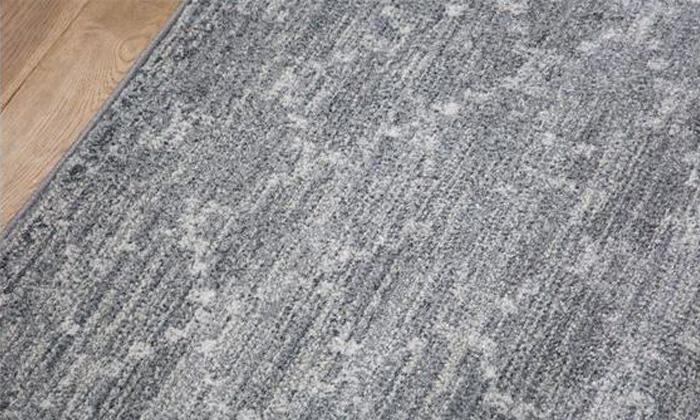4 שטיח לסלון של ביתילי דגם נאפל, משלוח חינם