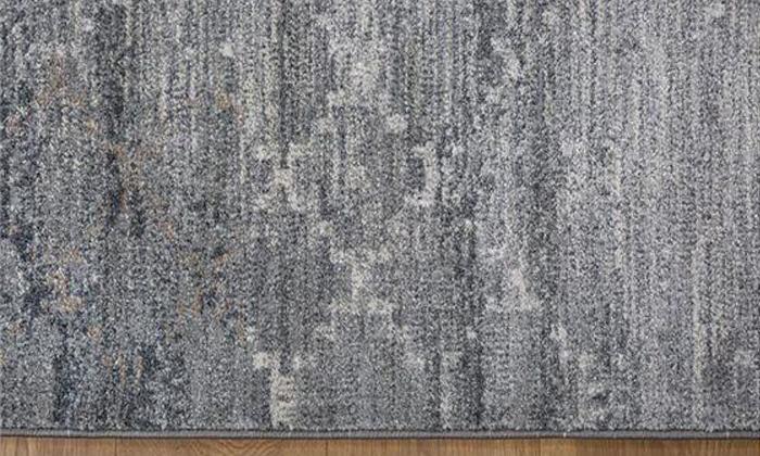 5 שטיח לסלון של ביתילי דגם נאפל, משלוח חינם
