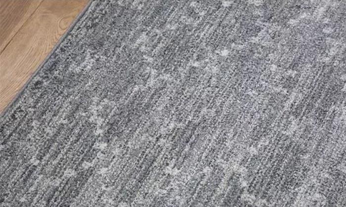 6 שטיח לסלון של ביתילי דגם נאפל, משלוח חינם