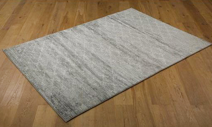 7 שטיח לסלון של ביתילי דגם נאפל, משלוח חינם
