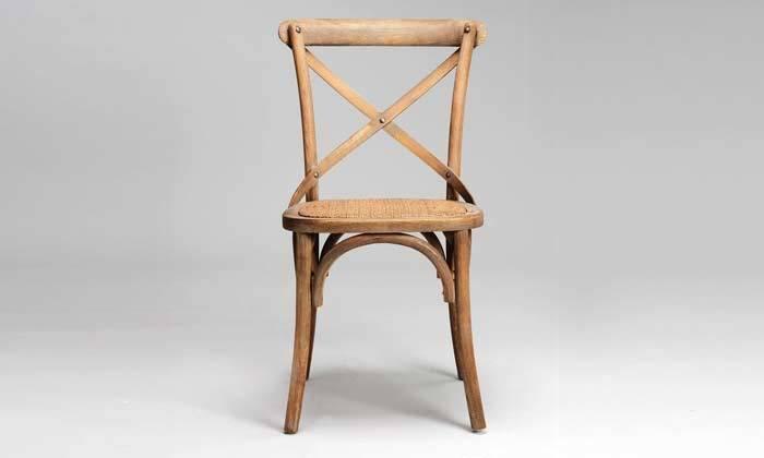 12 כיסא לפינת אוכל של ביתילי דגם קיאני, משלוח חינם
