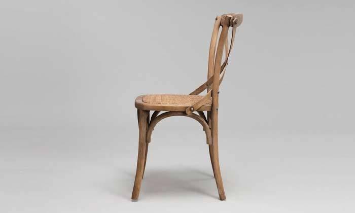 7 כיסא לפינת אוכל של ביתילי דגם קיאני, משלוח חינם
