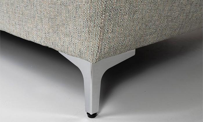 4 ספה תלת מושבית של ביתילי, דגם דוטי ניו