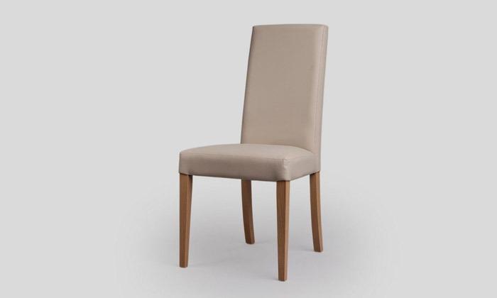 4 כיסא לפינת אוכל של ביתילי דגם אנטוני, משלוח חינם