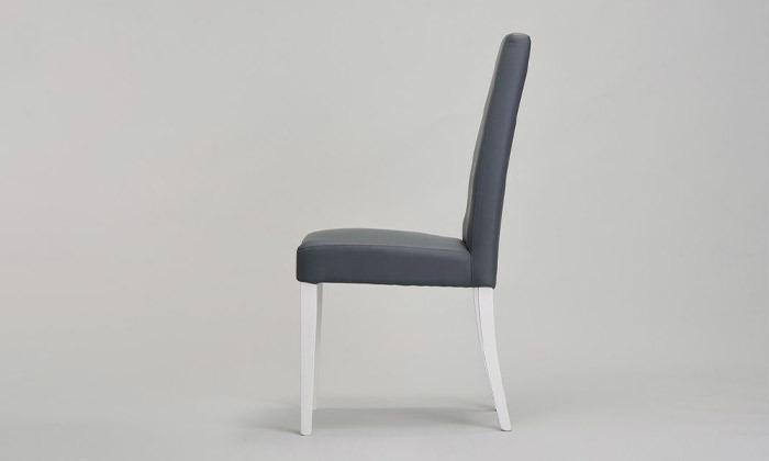 7 כיסא לפינת אוכל של ביתילי דגם אנטוני, משלוח חינם