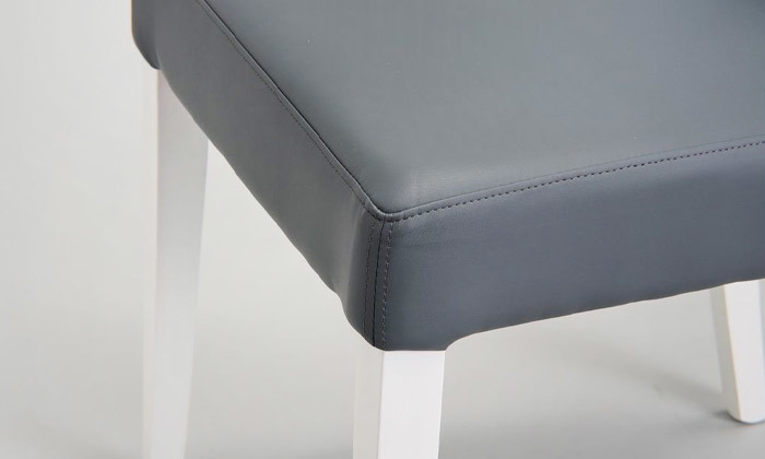 5 כיסא לפינת אוכל של ביתילי דגם אנטוני, משלוח חינם