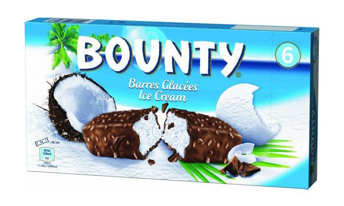 6 מארז 30 גלידות במשלוח חינם עד הבית למגוון יישובים
