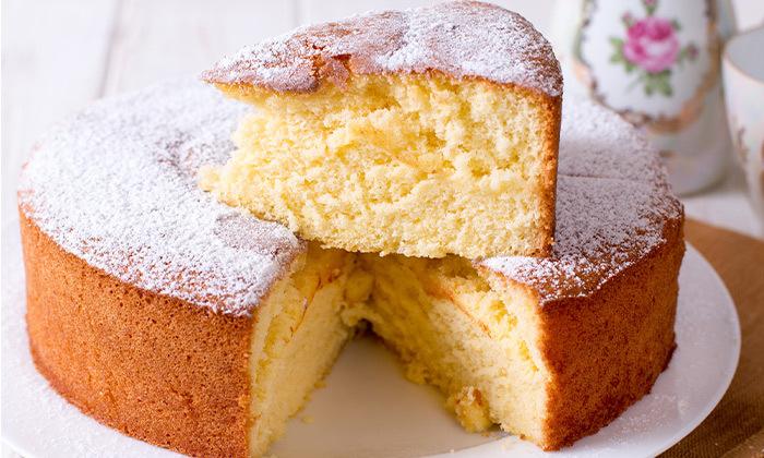 8 מארז 5 חבילות תערובת להכנת עוגות וקינוחים, משלוח חינם