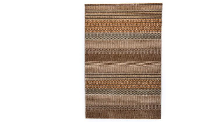 3 ביתילי: שטיח קשקאי במגוון גדלים לבחירה - משלוח חינם