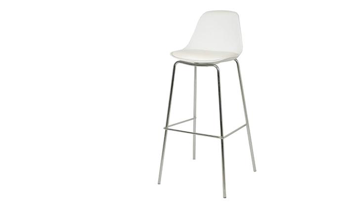 3 כיסא בר SUN DESIGN HONE דגם3301B