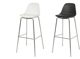 כיסא בר SUN DESIGN דגם3301B