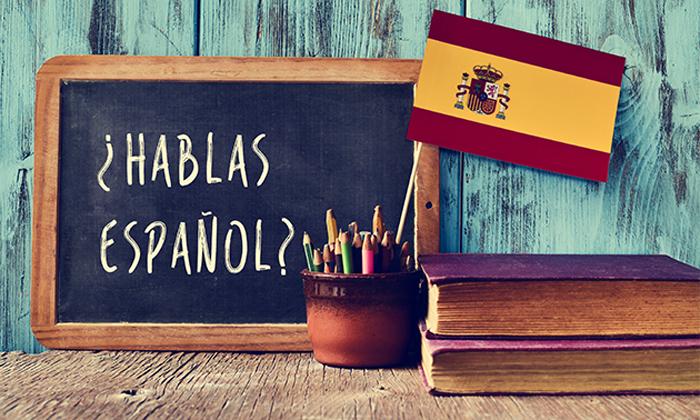 2 קורס אונליין ללימודי ספרדית עם Momento