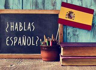 קורס אונליין ללימודי ספרדית