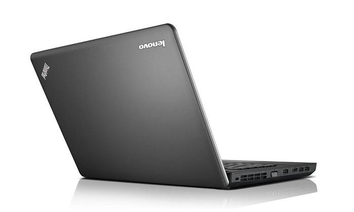 4 מחשב נייד Lenovo ThinkPad Edge עם מסך 15.6 אינץ' - משלוח חינם