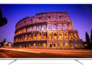 """טלוויזיה """"75 SMART 4K PROSONIC"""