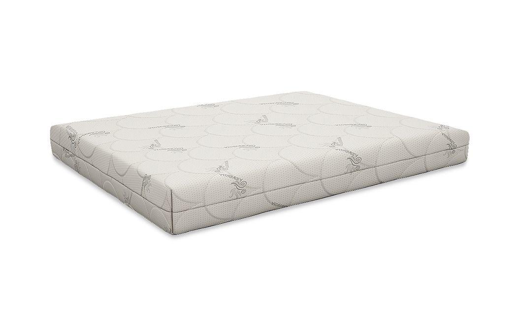 8 מיטה זוגית דגם קריסטל של שמרת הזורע - מגוון גדלים לבחירה