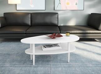 שולחן סלון דגם יוטה