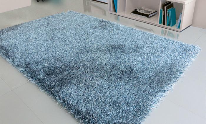 17 שטיח שאגי של WE HOME