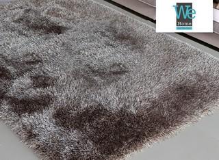 שטיח שאגי של WE HOME