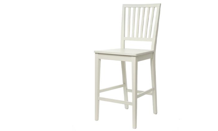 3 כיסא בר של ביתילי דגם אסיינדה, משלוח חינם