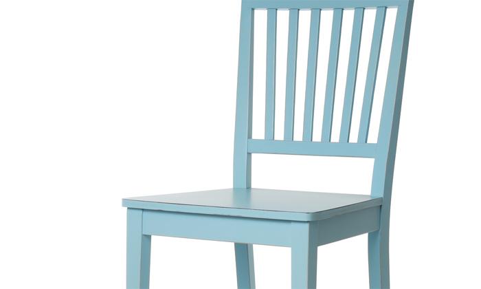 4 כיסא בר של ביתילי דגם אסיינדה, משלוח חינם