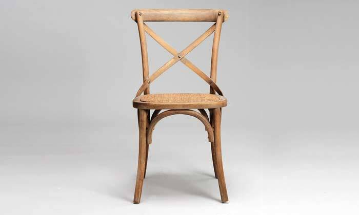 12 כיסא לפינת אוכל של ביתילי דגם קיאני