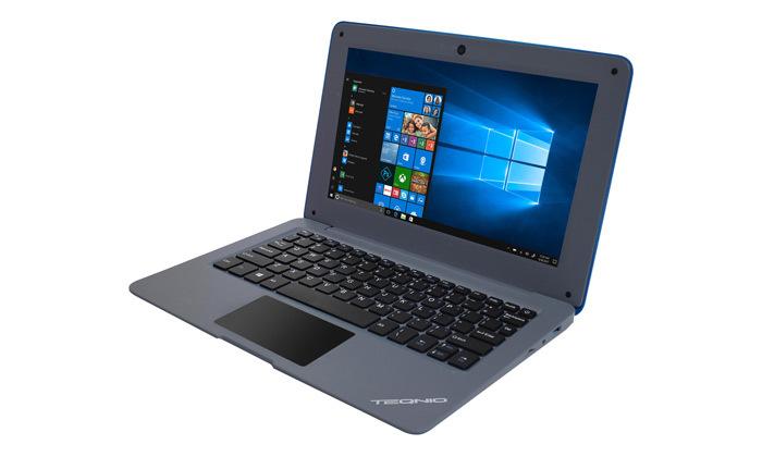 5 מחשב נייד של Epic בעל מסך 10.1 אינץ', משלוח חינם