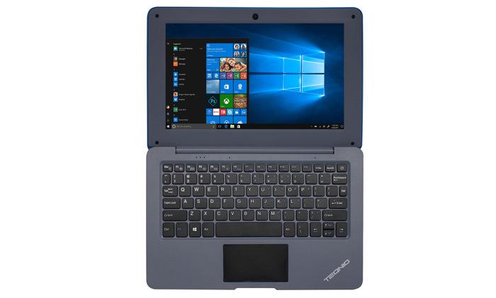 4 מחשב נייד של Epic בעל מסך 10.1 אינץ', משלוח חינם
