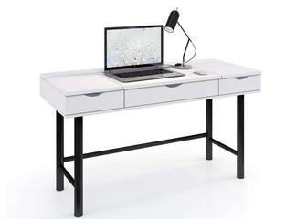שולחן מחשב דגם Multidesk