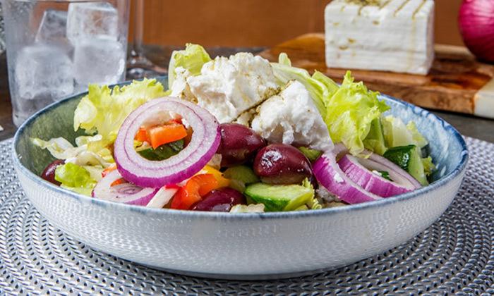 9 ארוחת שף זוגית עם יין וקינוח במסעדת Ultra Bar Food&Wine, תל אביב